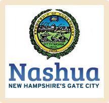 Nashua_Event