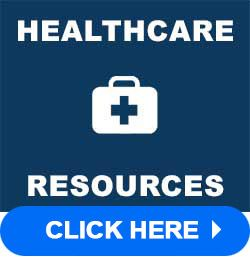 Icons-Healthcare-Resources-and-Guides