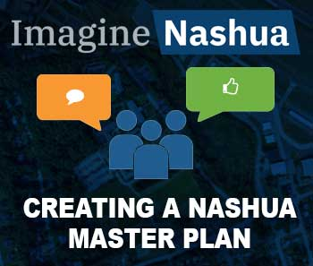 IMAGINE Nashua Master Plan