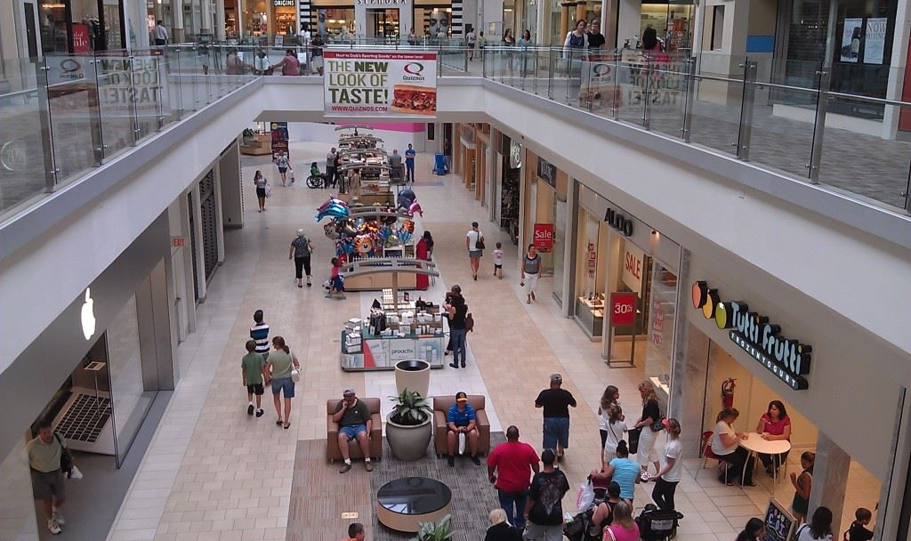 Pheasant-Lane-Mall-Interior-Nashua-1024x608