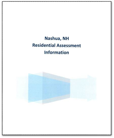 Residential-Assessment-Info-PDF-cover