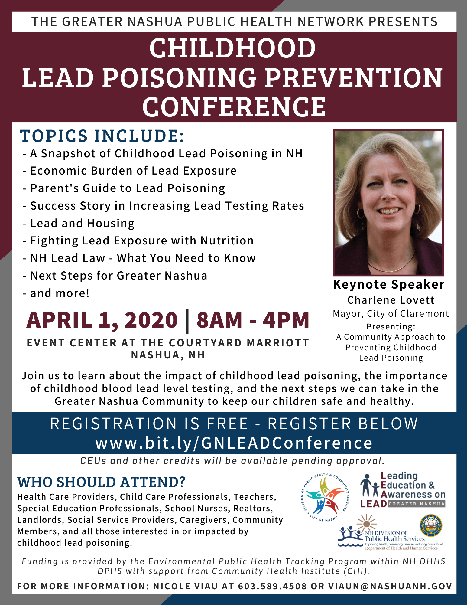 4.1.2020 Lead Conference Flyer Opens in new window